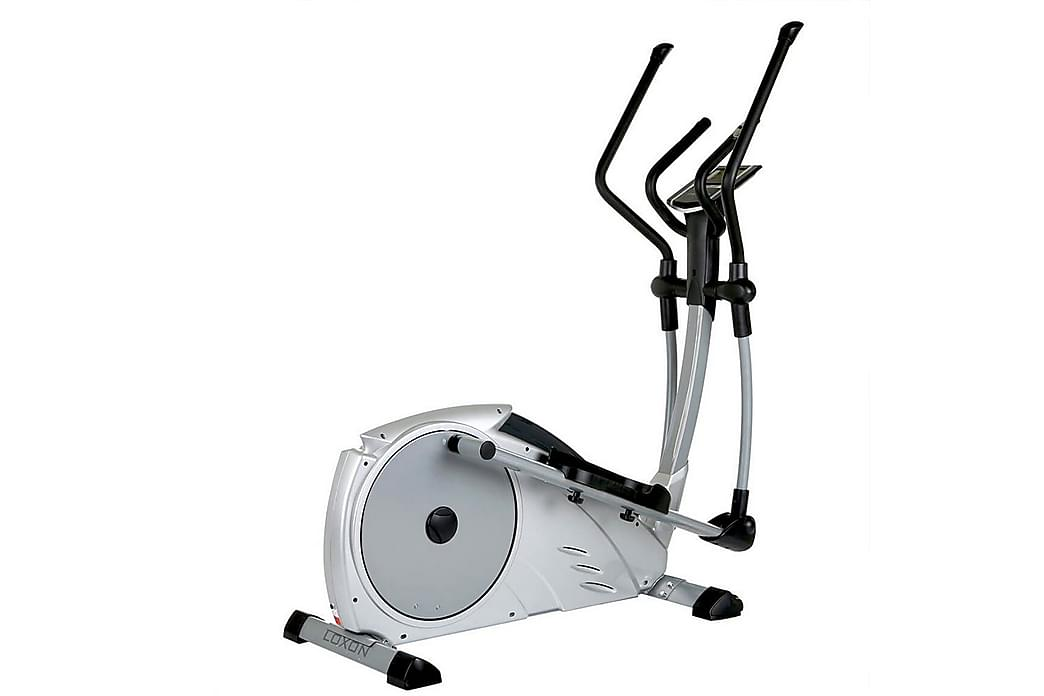 Finnlo Loxon III - Sport & fritid - Hjemmetrening - Treningsutstyr