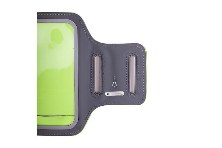 GEAR SportarmBand Premium Universal - Sport & fritid - Hjemmetrening - Treningsutstyr