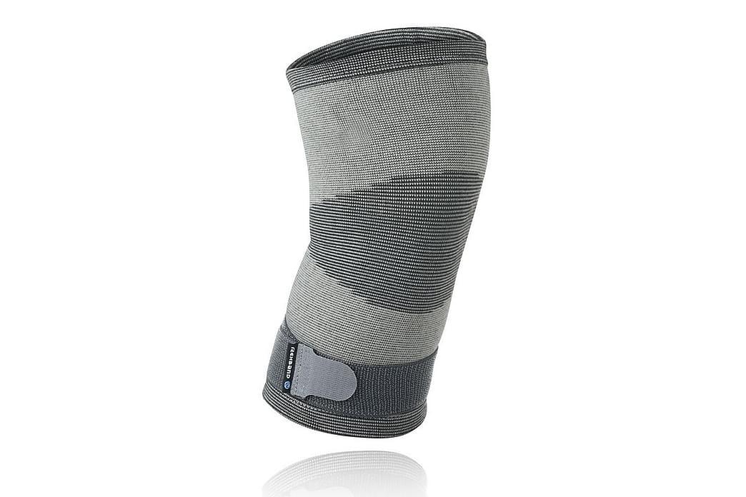 Qd Knitted Knee Sleeve - Sport & fritid - Hjemmetrening - Treningsutstyr