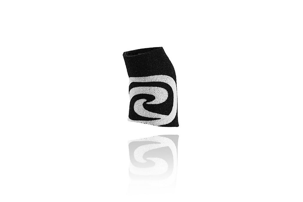 Rx Thumb Sleeve 1,5Mm Pair Black - Sport & fritid - Hjemmetrening - Treningsutstyr