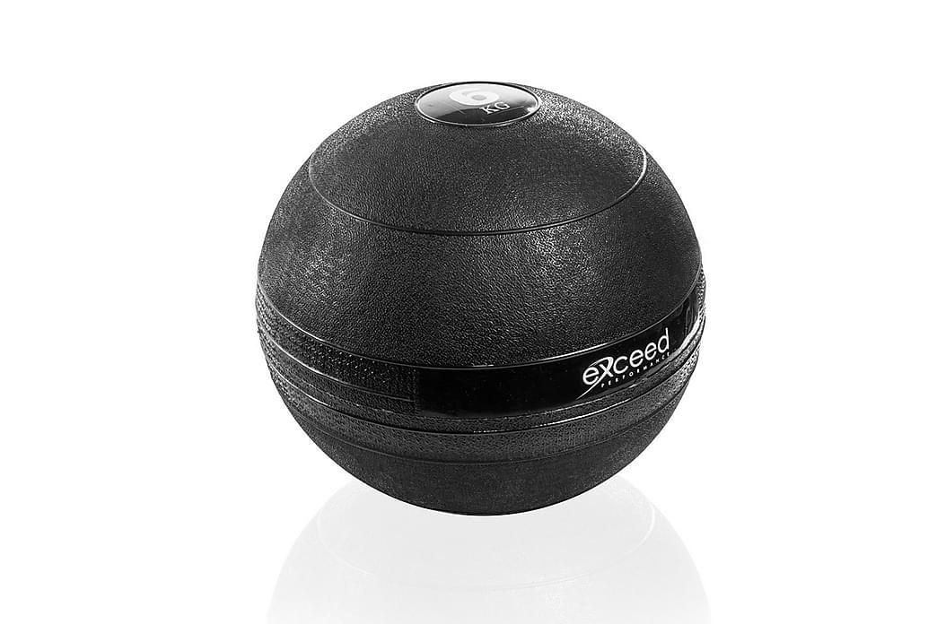 Slam Ball Exceed - Sport & fritid - Hjemmetrening - Treningsutstyr