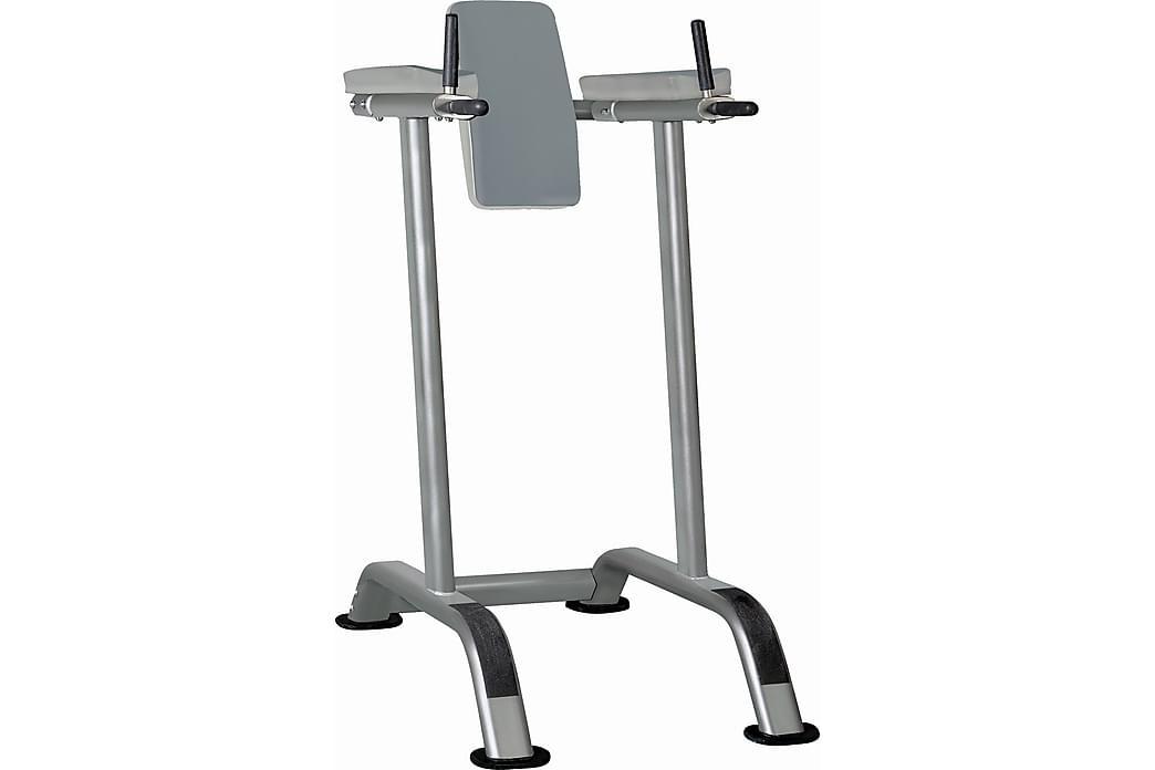 Treningsmaskin Impulse VKR/Dip - Sport & fritid - Hjemmetrening - Treningsutstyr